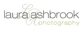 Laura Ashbrook Photography
